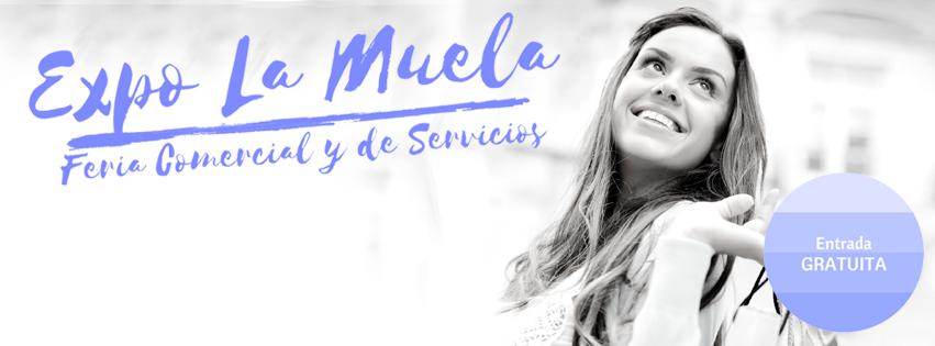 Expo La Muela