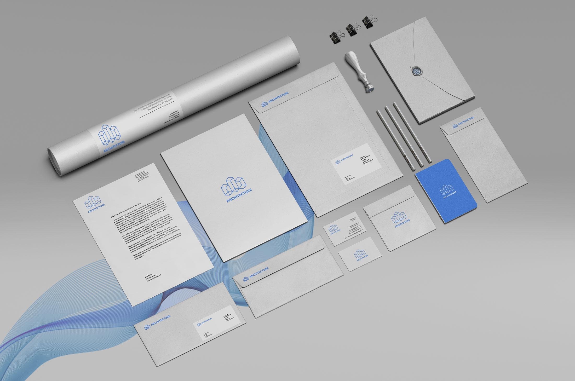 Diseño e impresión para Ferias y Eventos Mapss