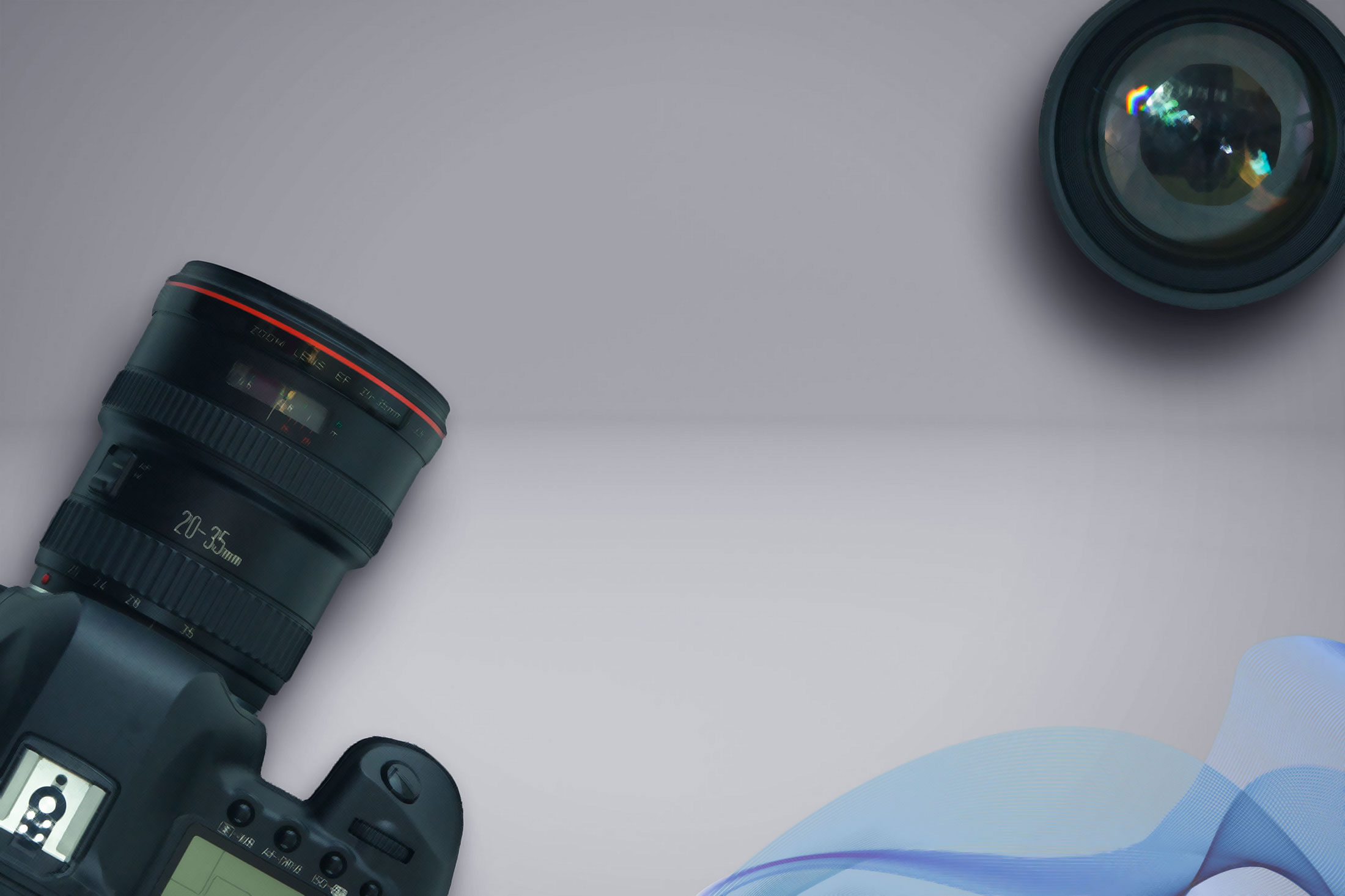 Producción audiovisual y vídeo marketing para ferias y eventos